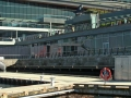 vancouver-seaplane-terminal-1-1800x500-jpg