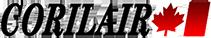 Coril Air Logo