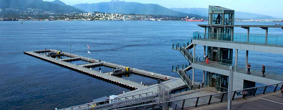 Downtown-Vancouver-Seaplane-Terminal-Media