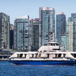 Downtown-Vancouver-Seaplane-Terminal-Public-Transit-150x150
