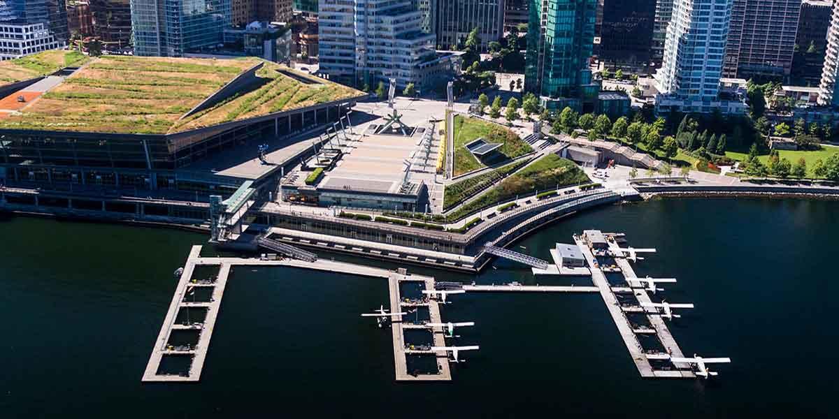 downtown-vancouver-seaplane-terminal-d1