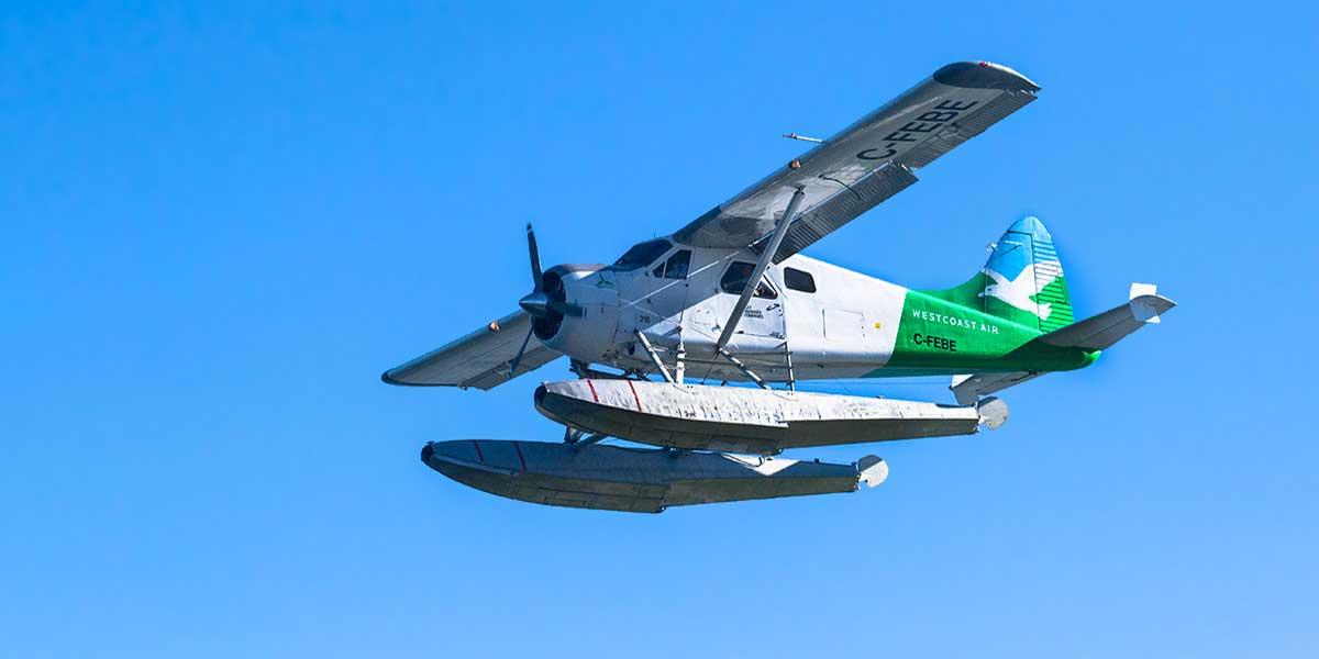 downtown-vancouver-seaplane-terminal-d10