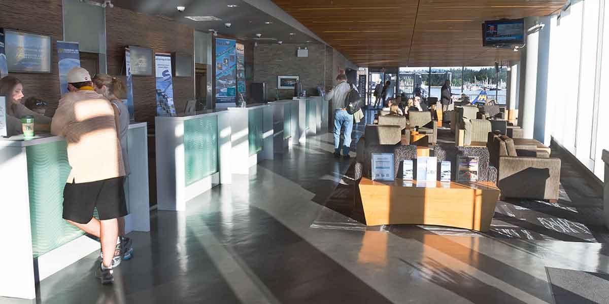 downtown-vancouver-seaplane-terminal-d11
