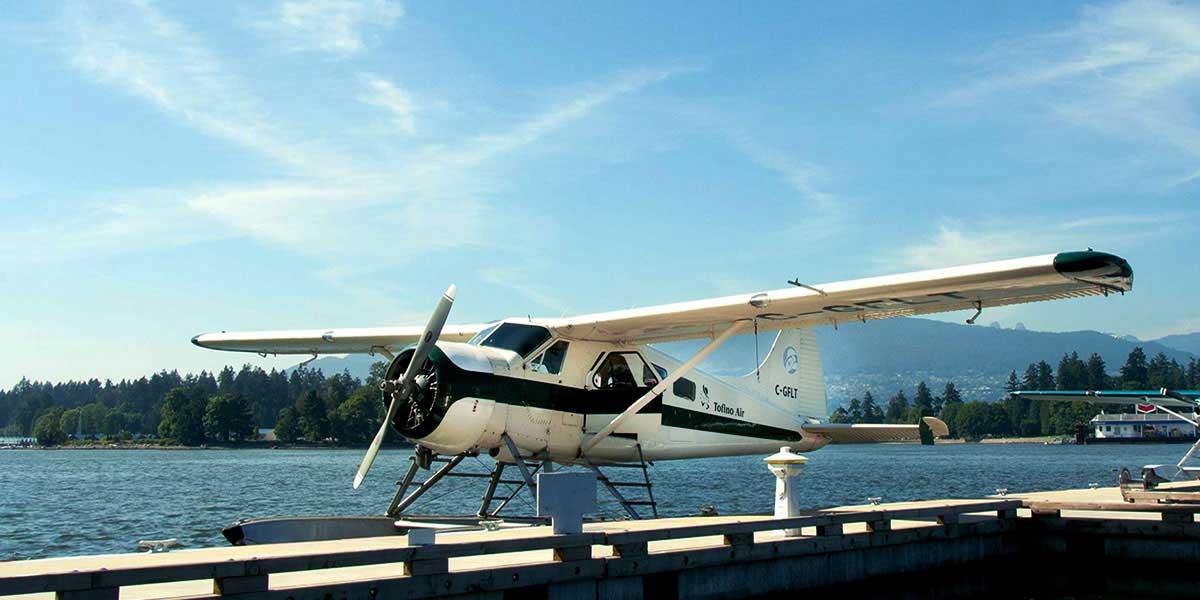 downtown-vancouver-seaplane-terminal-d3