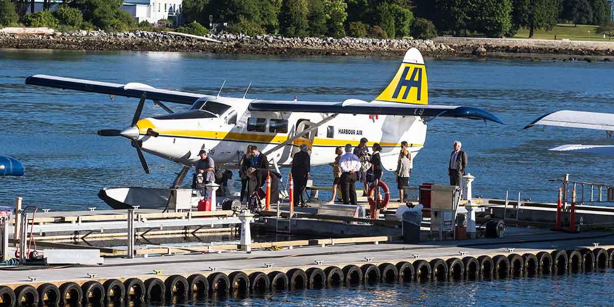 downtown-vancouver-seaplane-terminal-d6