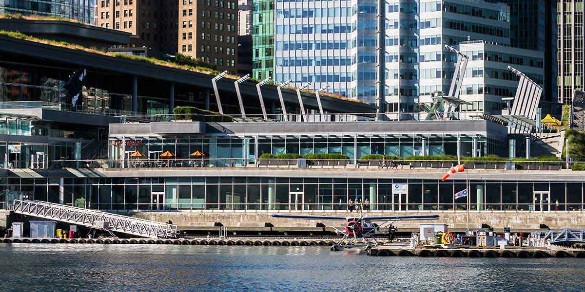 downtown-vancouver-seaplane-terminal-d7