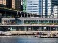 downtown-vancouver-seaplane-terminal-d7-1024x512-jpg