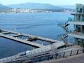 vancouver-seaplane-terminal-7-1170x500-jpg