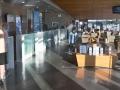 downtown-vancouver-seaplane-terminal-d11-1024x512-jpg