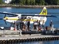 downtown-vancouver-seaplane-terminal-d6-1024x512-jpg