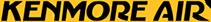 Kenmore Air Logo