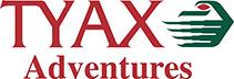Tyax Air