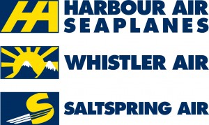 HarbourLogosm